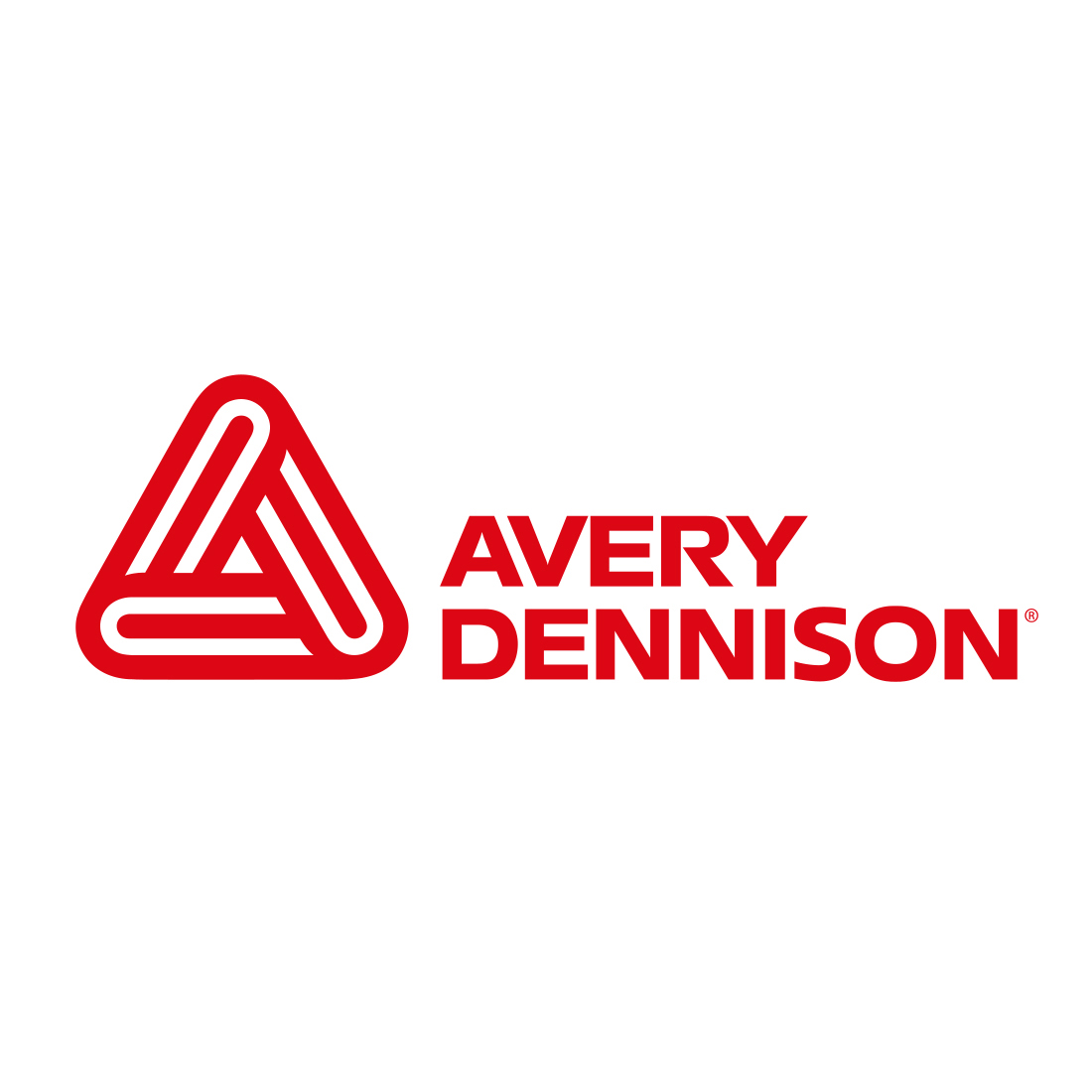 Avery Dennison Premiumfolien Rollenware