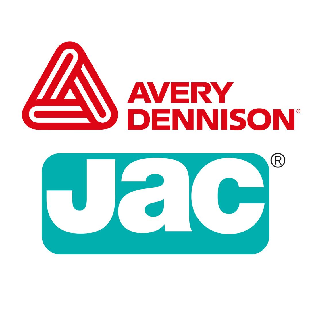 Avery Dennison / JAC Polyester Film
