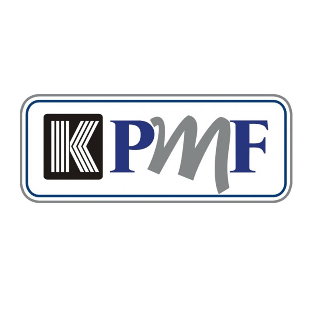KPMF K74000 Series Fluorescent Cast Vinyl