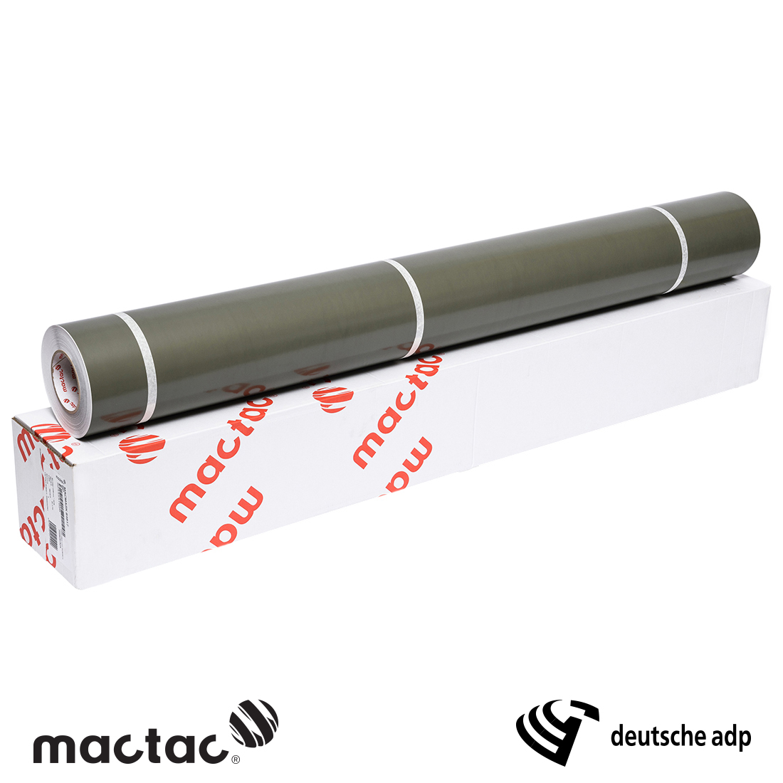 Mactac MACmask 84.817