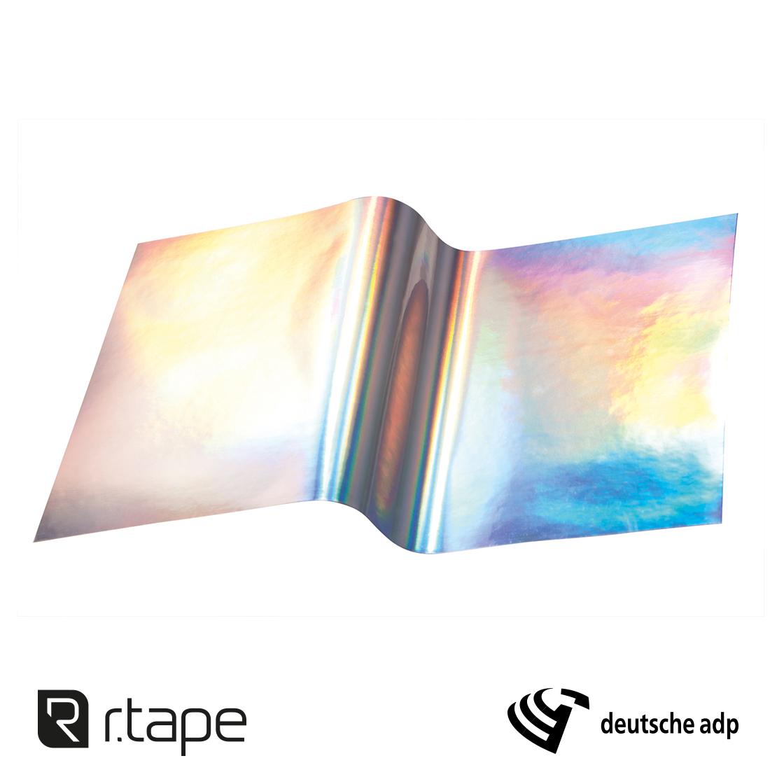 RTape VinylEfx - Outdoor Durable