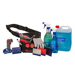Hilfsmittel & Accessoires