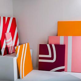 Textil & Canvas