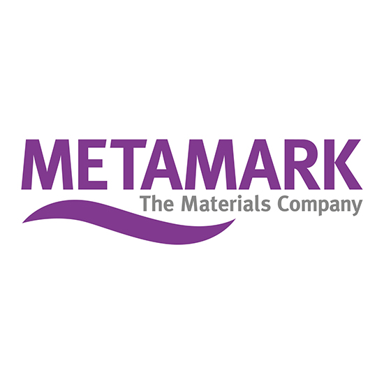 Metamark MDP