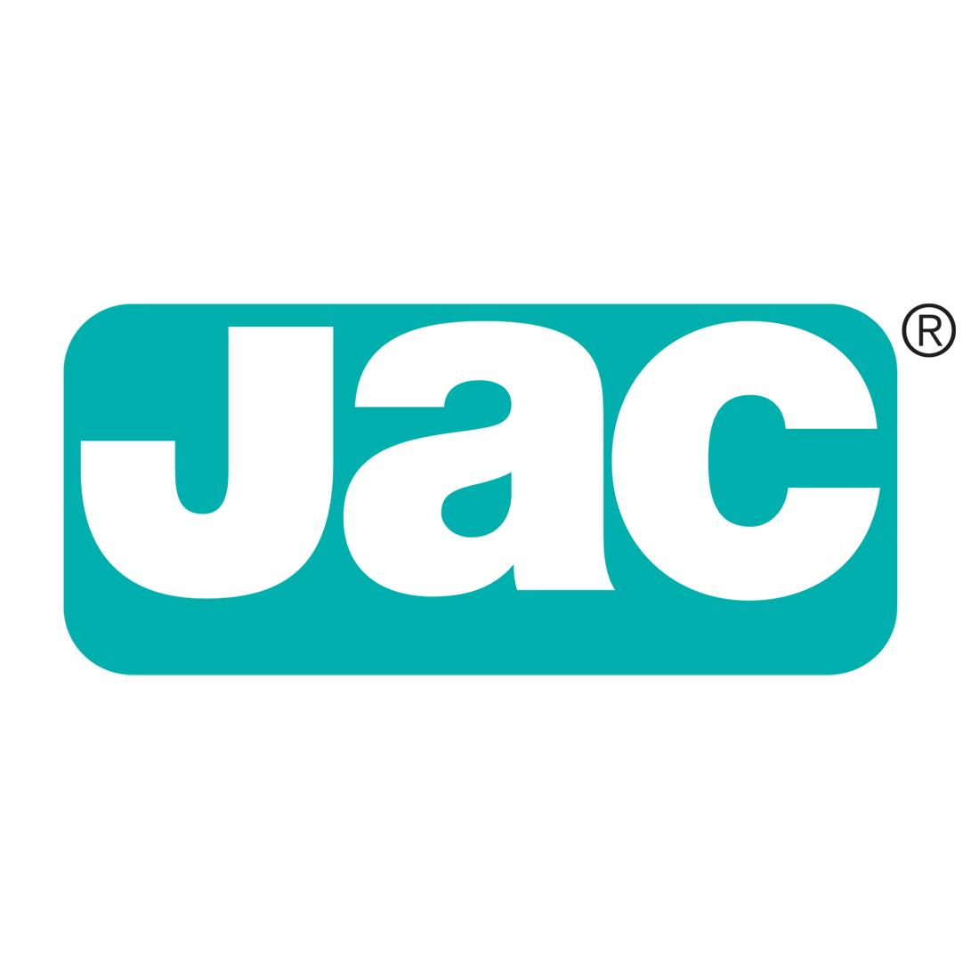 JAC Serilux Bogenware