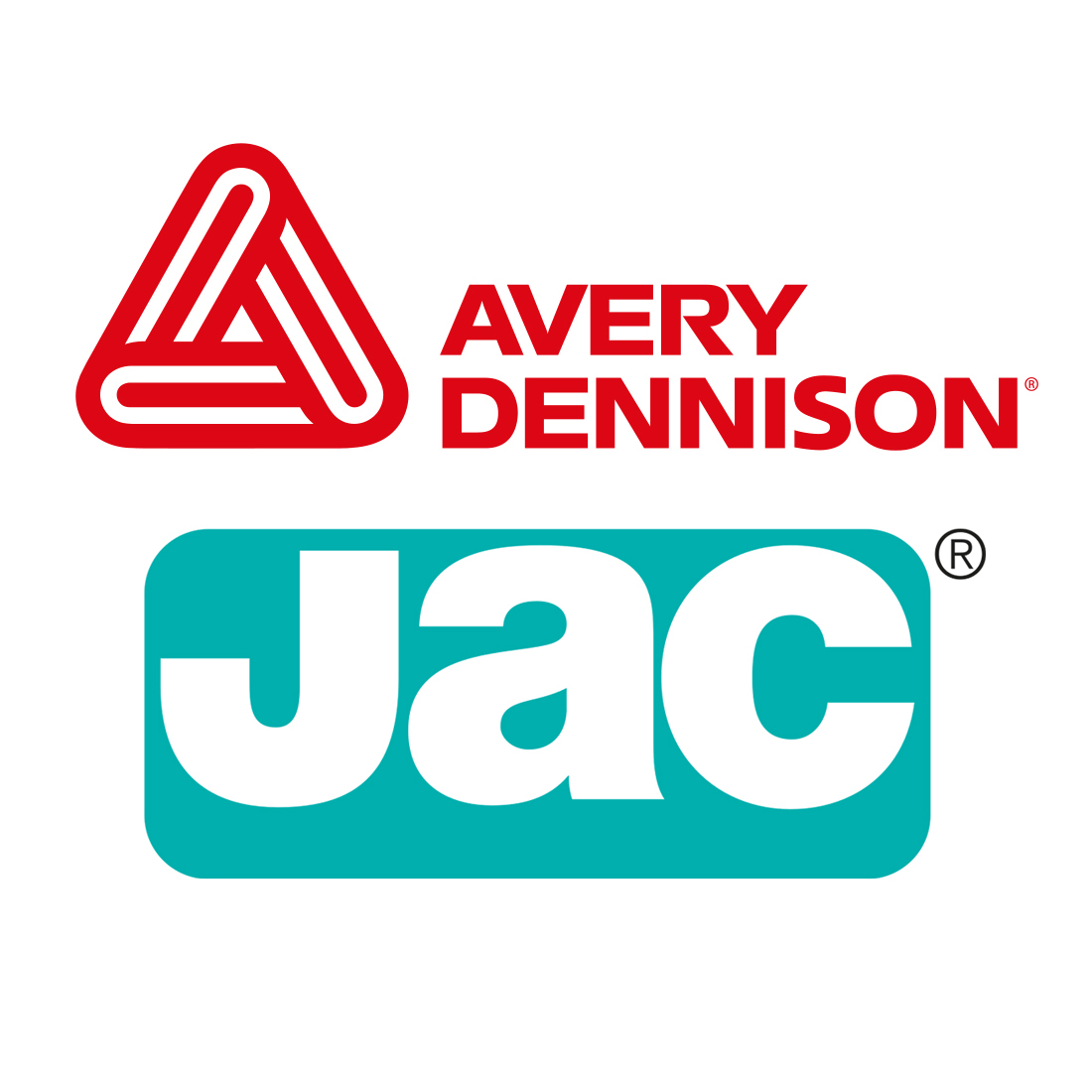 Avery Dennison / JAC Polyester Film