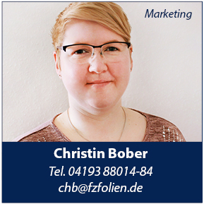 Christin Bober