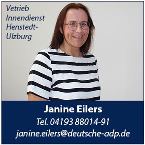 Janine Eilers