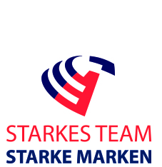 StarkesTeam